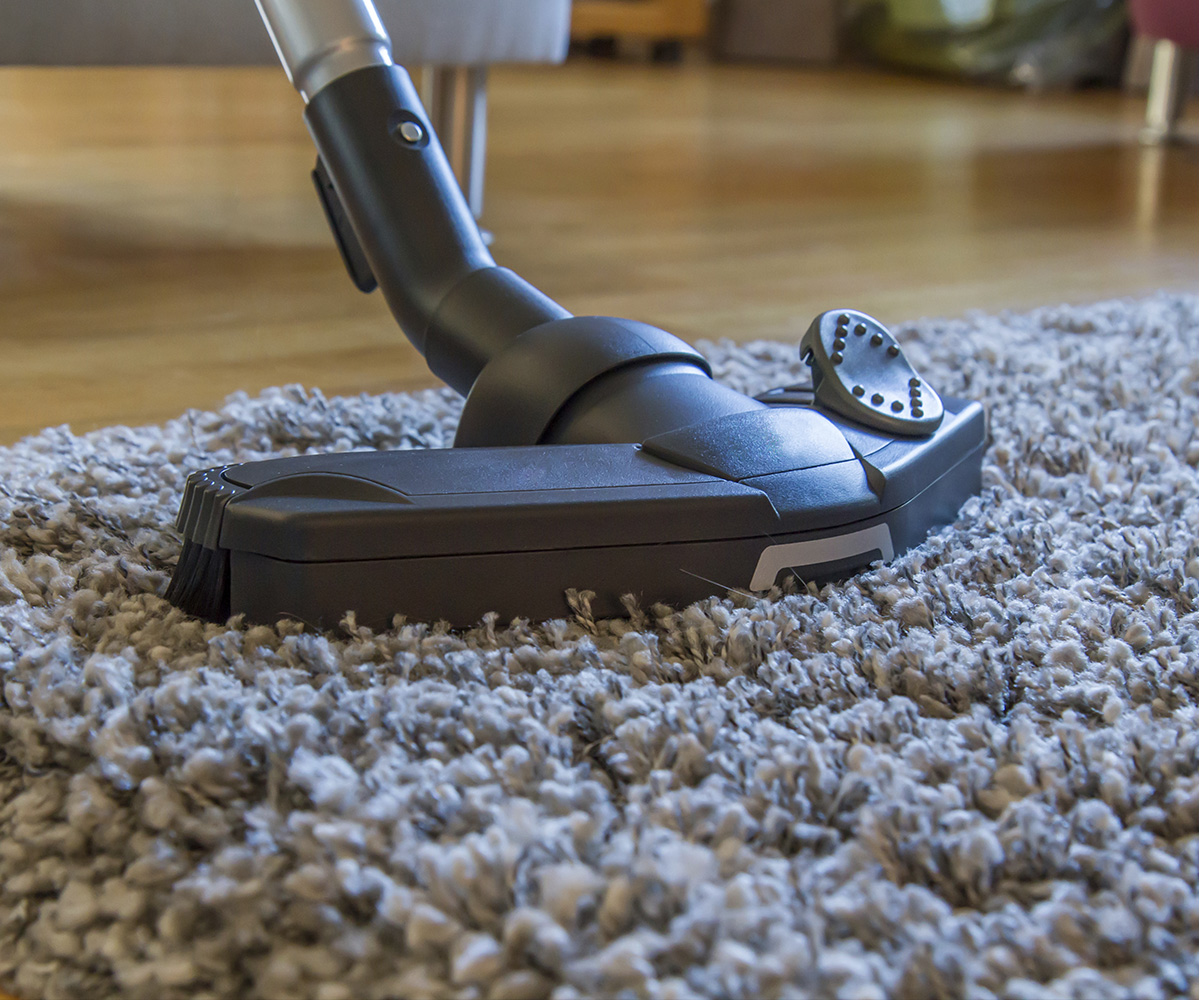 rug carpet austin cleaning texas killeen