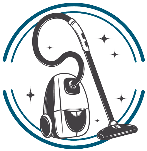 Capital District Carpet Cleaning Logo
